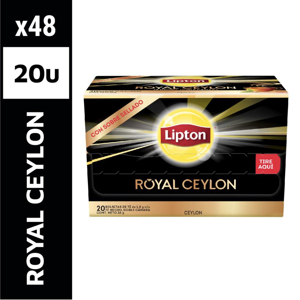 LIPTON-TE-ROYAL-CEYLON-20-BOLSITAS.jpg