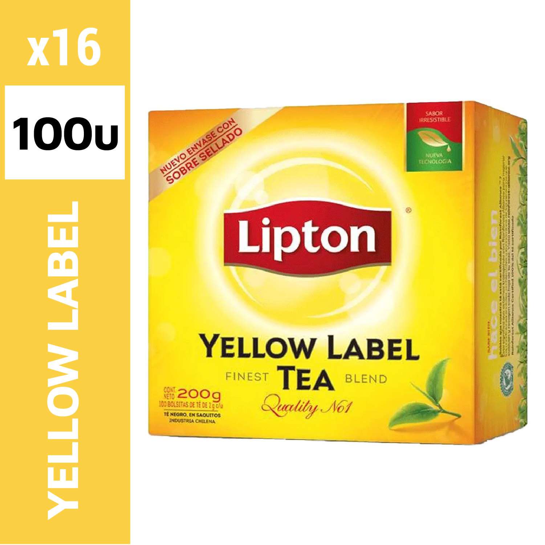 LIPTON-TE-YELLOW-LABEL-100-BOLSITAS.jpg