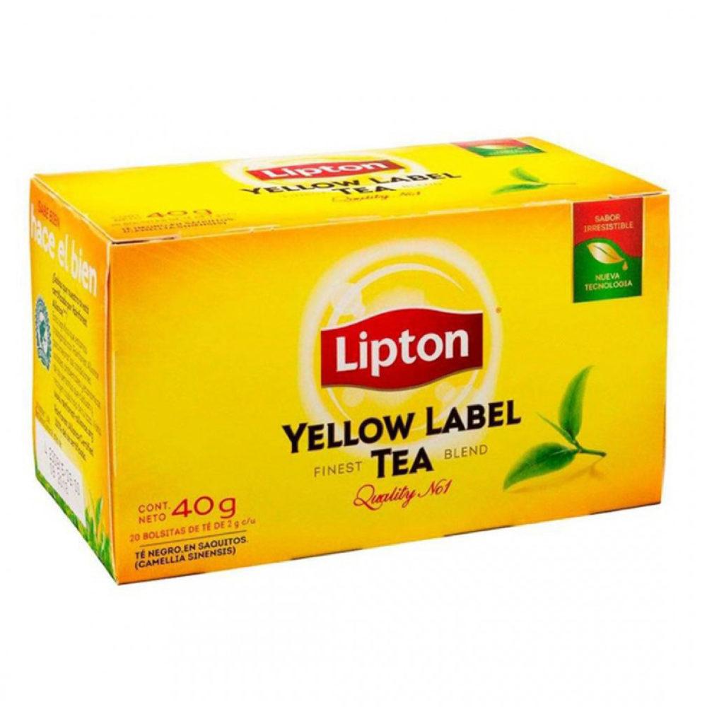 LIPTON-TE-YELLOW-LABEL-20-BOLSITAS.jpg