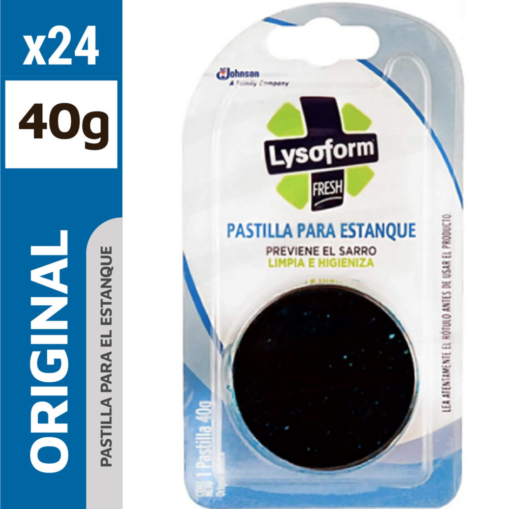 LYSOFORM-PASTILLA-ESTANQUE-40G.jpg