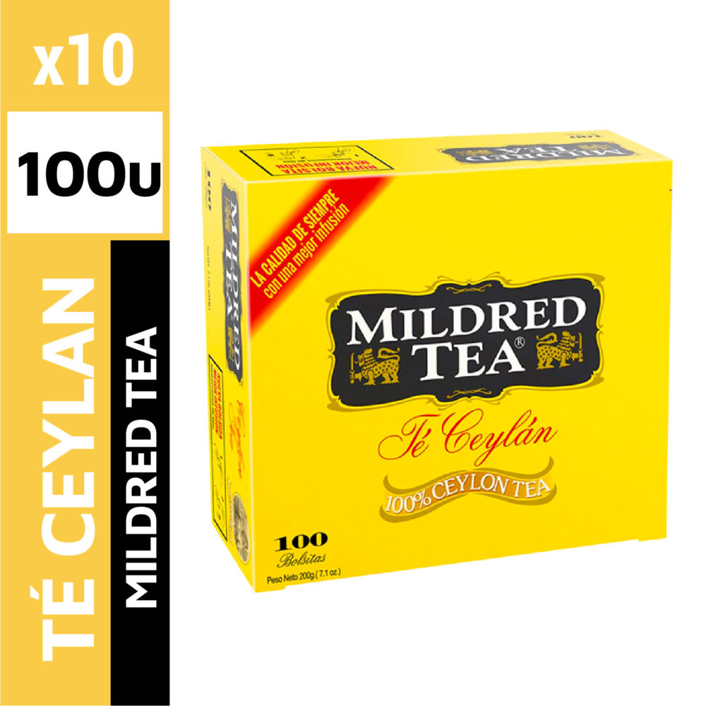 MILDRED-TE-100-BOLSITAS.jpg