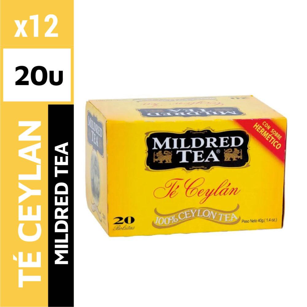 MILDRED-TE-20-BOLSITAS.jpg