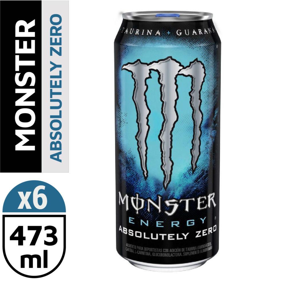 MONSTER-473ML-ABSOLUTELY-ZERO_0.jpg