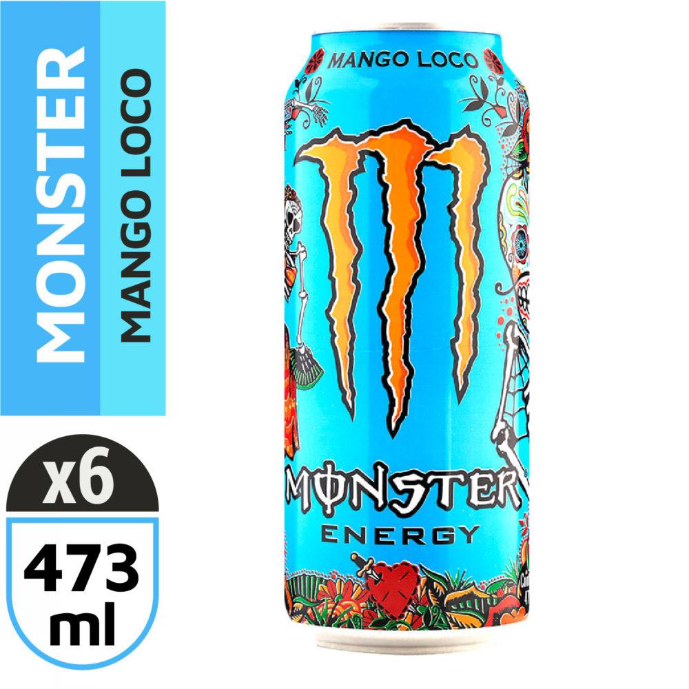 MONSTER-473ML-MANGO-LOCO_0.jpg