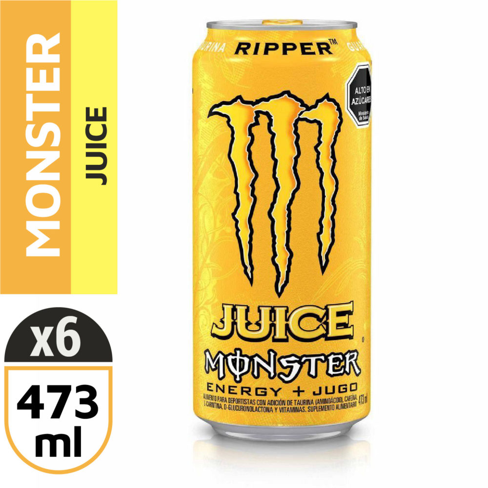 MONSTER-473ML-RIPPER-90.jpg