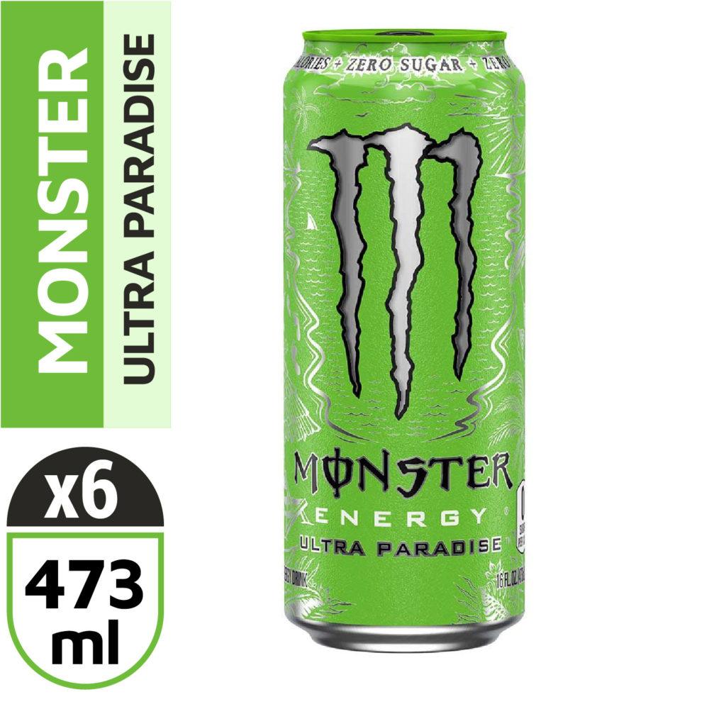 MONSTER-473ML-ULTRA-PARADISE_0.jpg