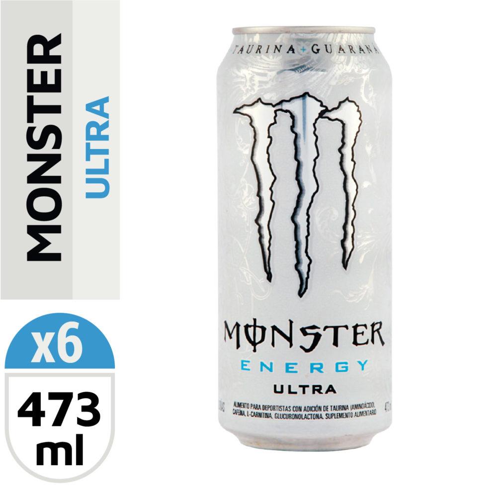 MONSTER-473ML-ULTRA_0.jpg