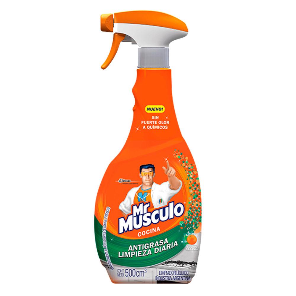 MR.-MUSCULO-ANTIGRASA-GATILLO-500CC.jpg