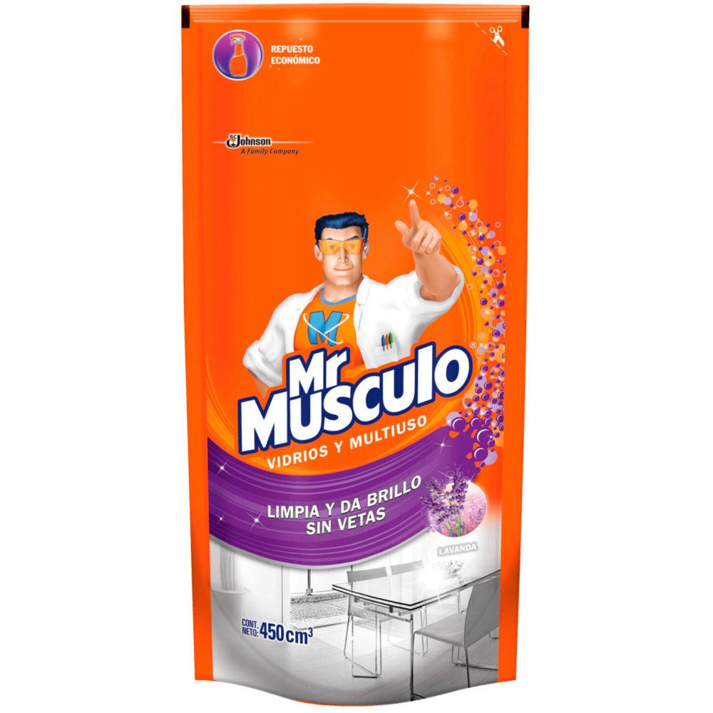 MR.-MUSCULO-LIMPIAVIDRIOS-DP-450CC-LAVANDA.jpg