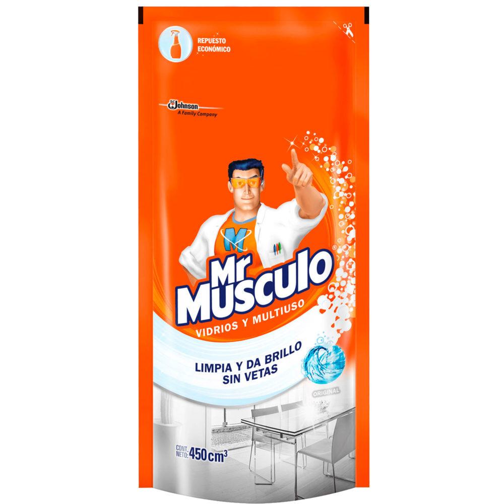 MR.-MUSCULO-LIMPIAVIDRIOS-DP-450CC-ORIGINAL.jpg