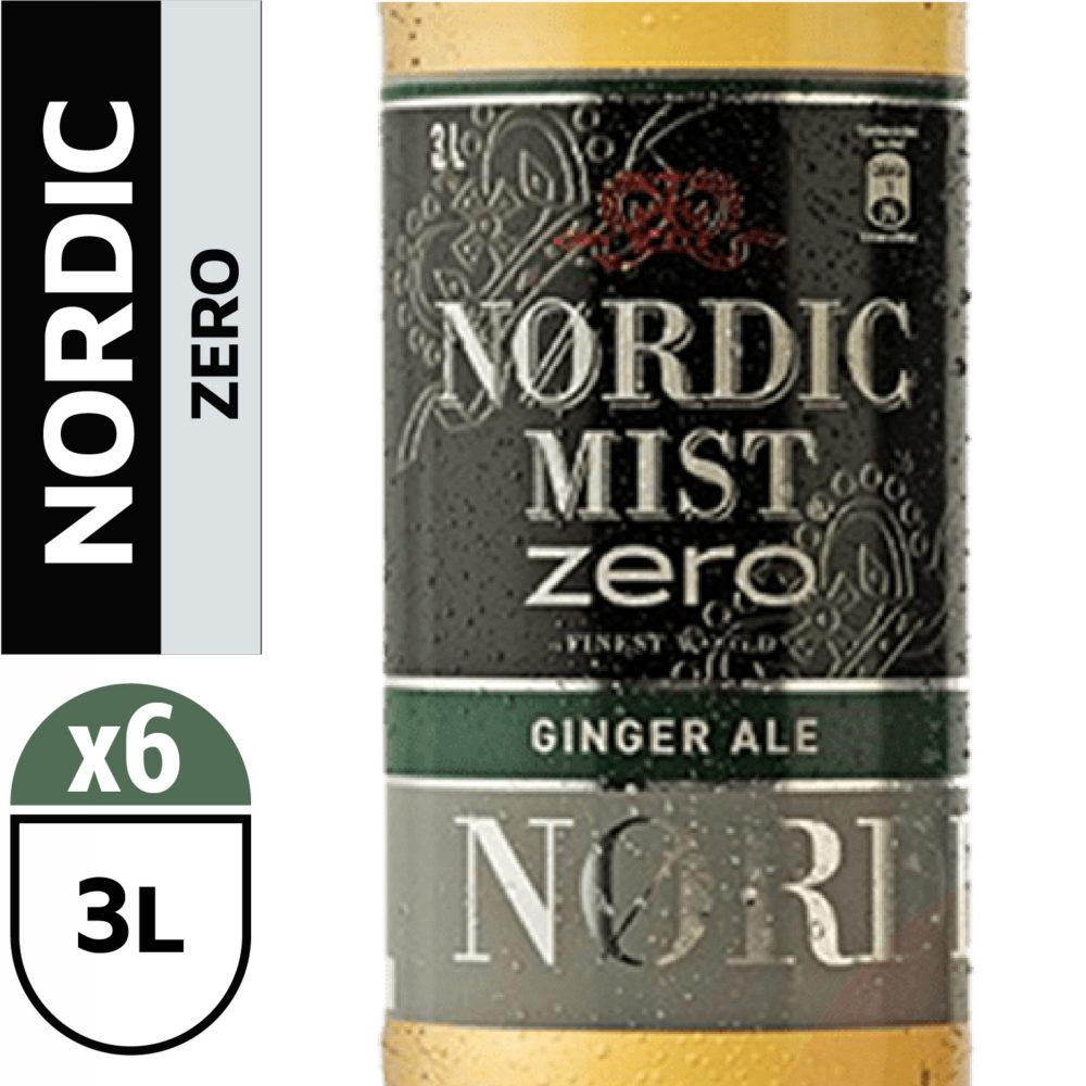 NORDIC ZERO 3L DESECHABLE_0-91.jpg