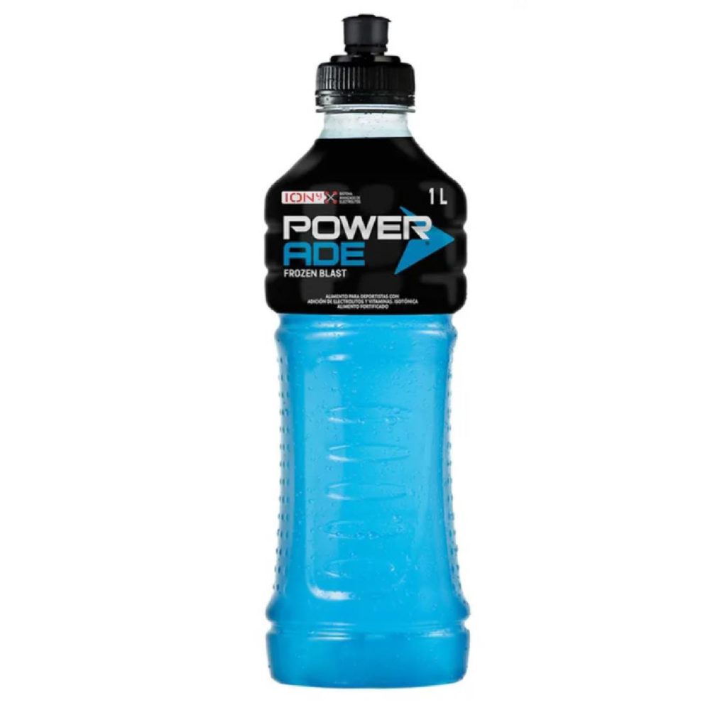 POWERADE-1L-FROZEN-BLAST_0.jpg