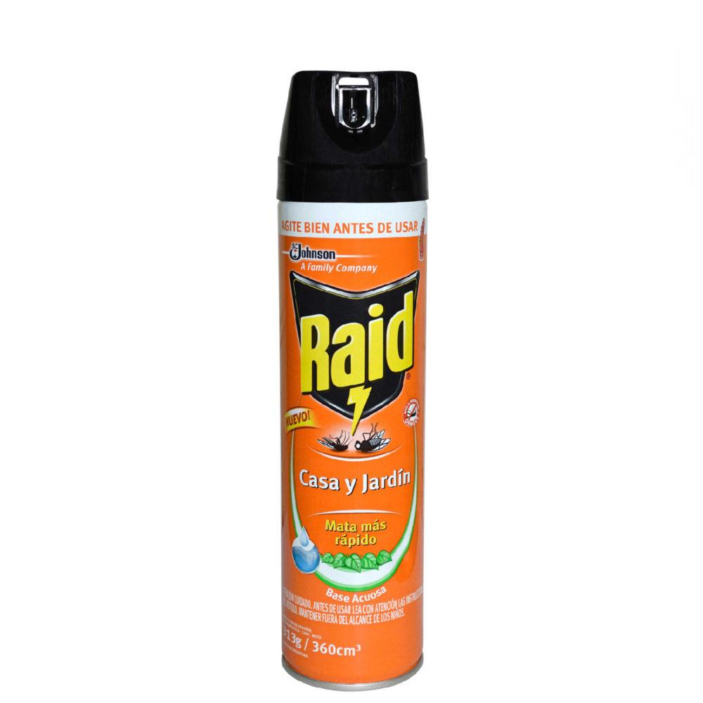 RAID-INSECTICIDA-360CC-CASA-Y-JARDÍN.jpg