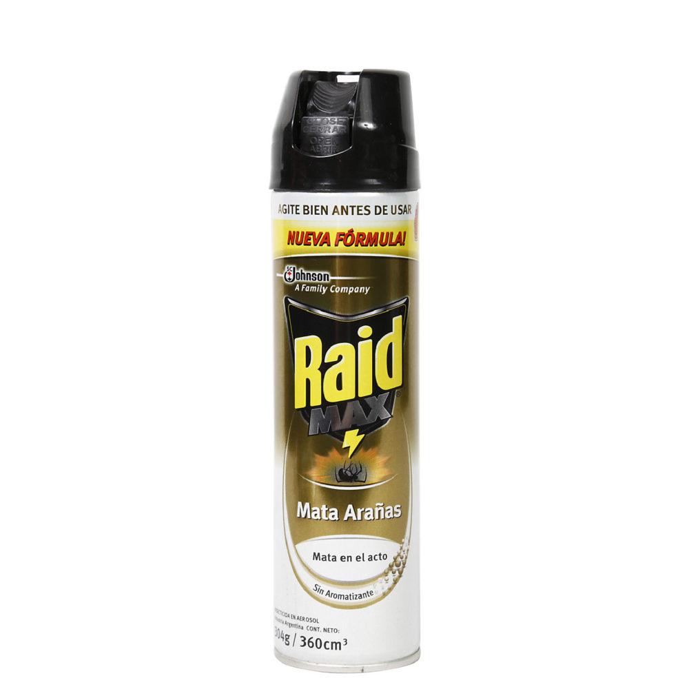 RAID-INSECTICIDA-360CC-MAX-MATA-ARAÑAS.jpg