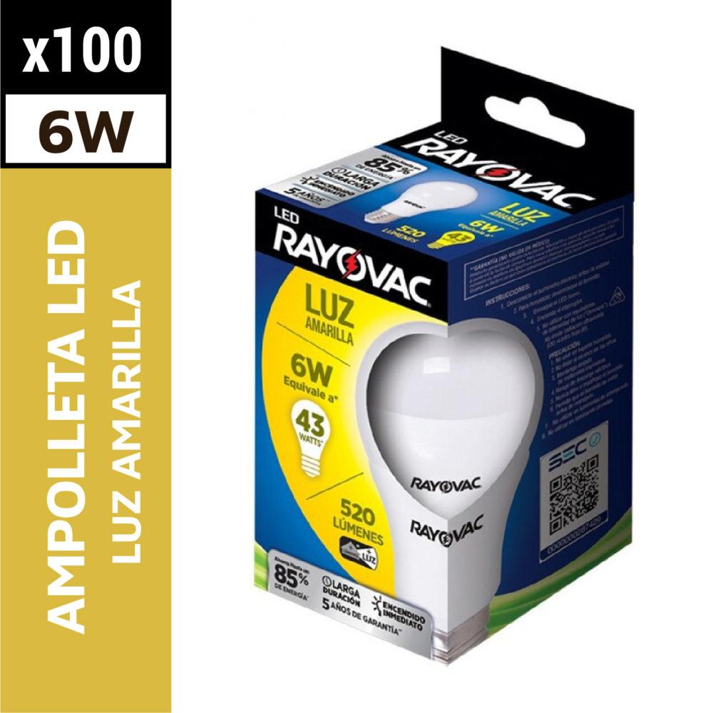 RAYOVAC-AMPOLLETA-LED-6W-LUZ-AMARILLA-43W.jpg