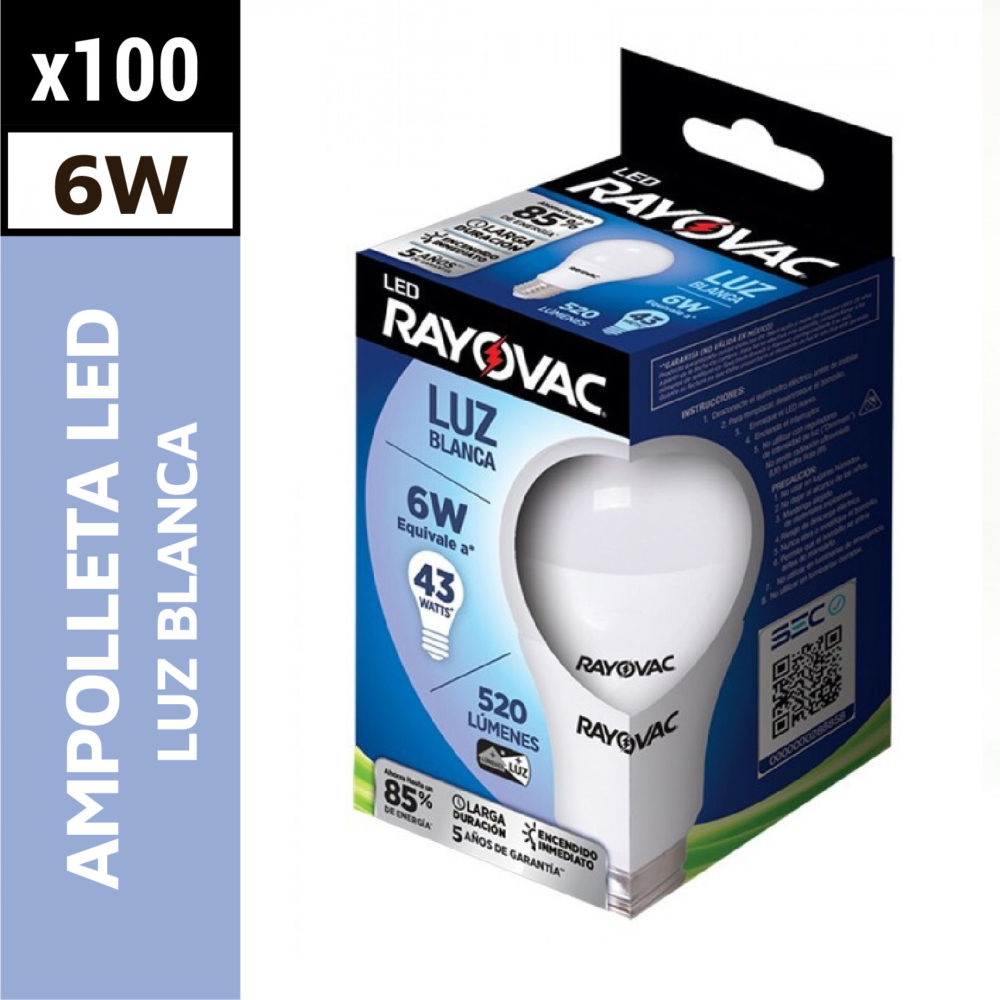 RAYOVAC-AMPOLLETA-LED-6W-LUZ-BLANCA-43W.jpg