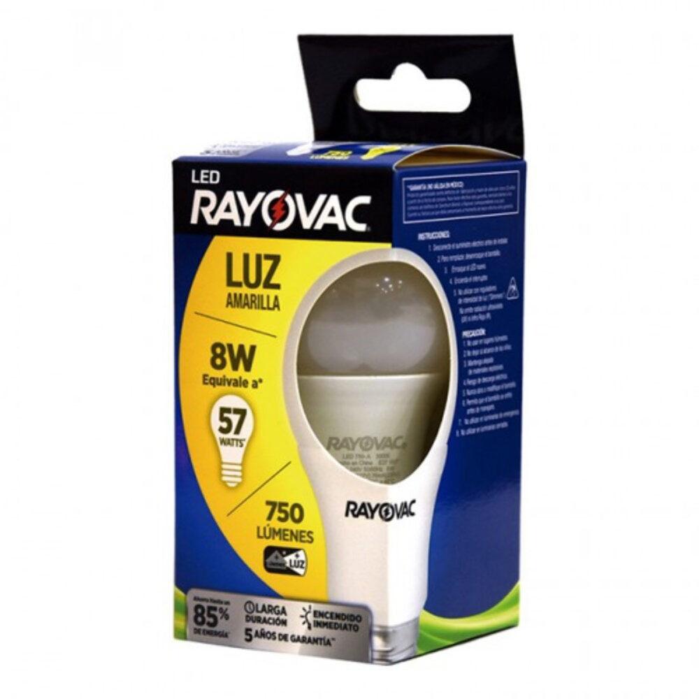 RAYOVAC-AMPOLLETA-LED-8W-LUZ-AMARILLA-57W.jpg