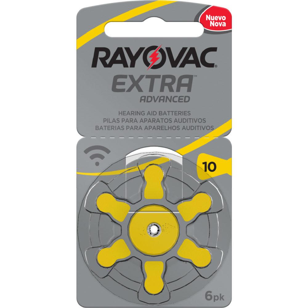RAYOVAC-PILA-AUDITIVA-No10-X6_0.jpg