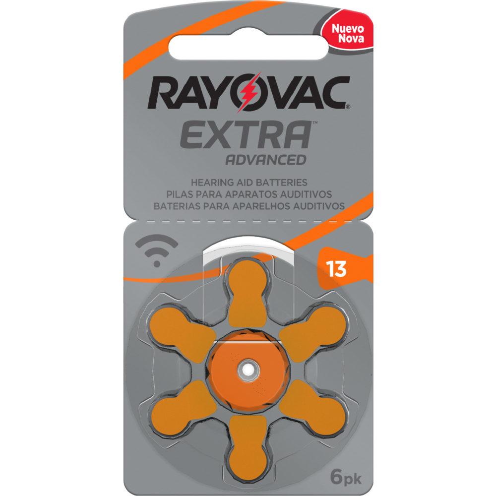 RAYOVAC-PILA-AUDITIVA-No13-X6_0.jpg