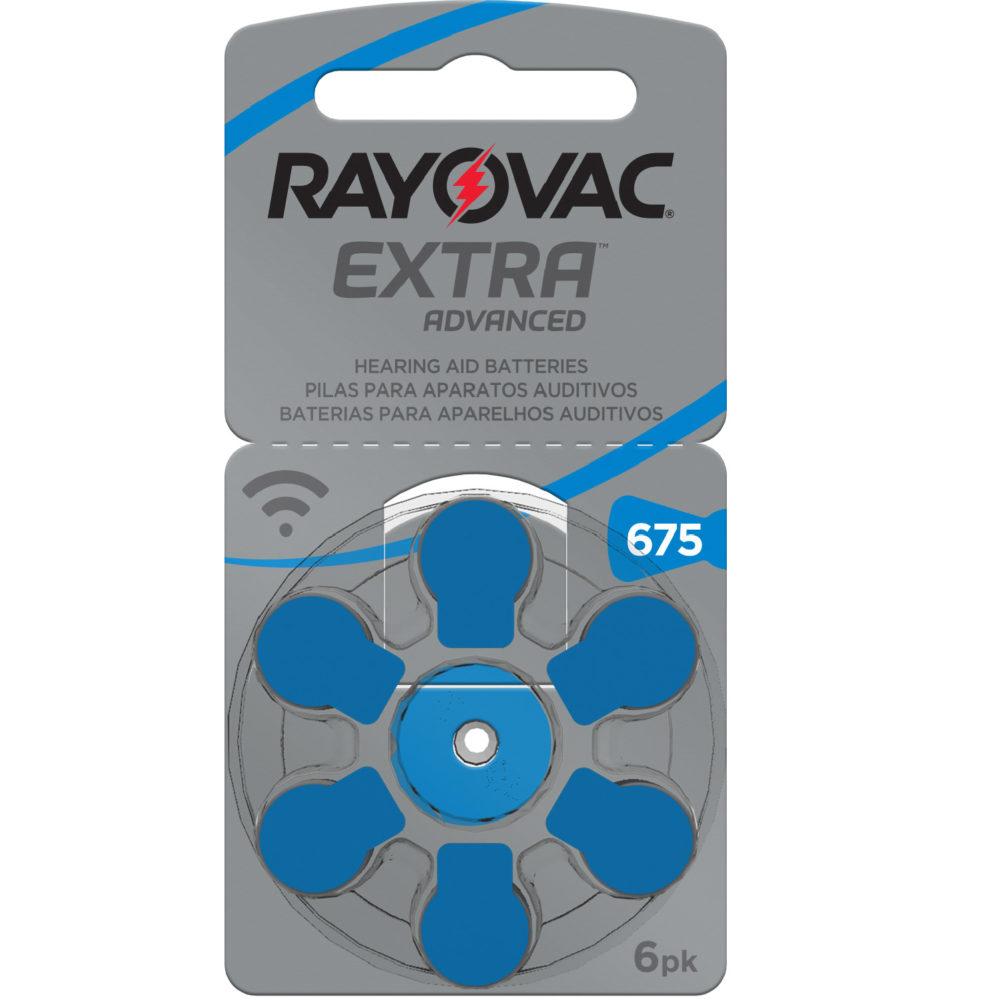 RAYOVAC-PILA-AUDITIVA-No675-X6_0.jpg
