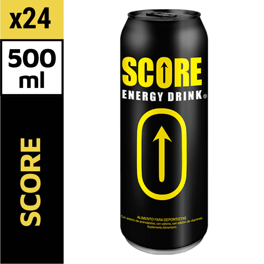 SCORE-ENERGETICA-500CC-ORIGINAL.jpg