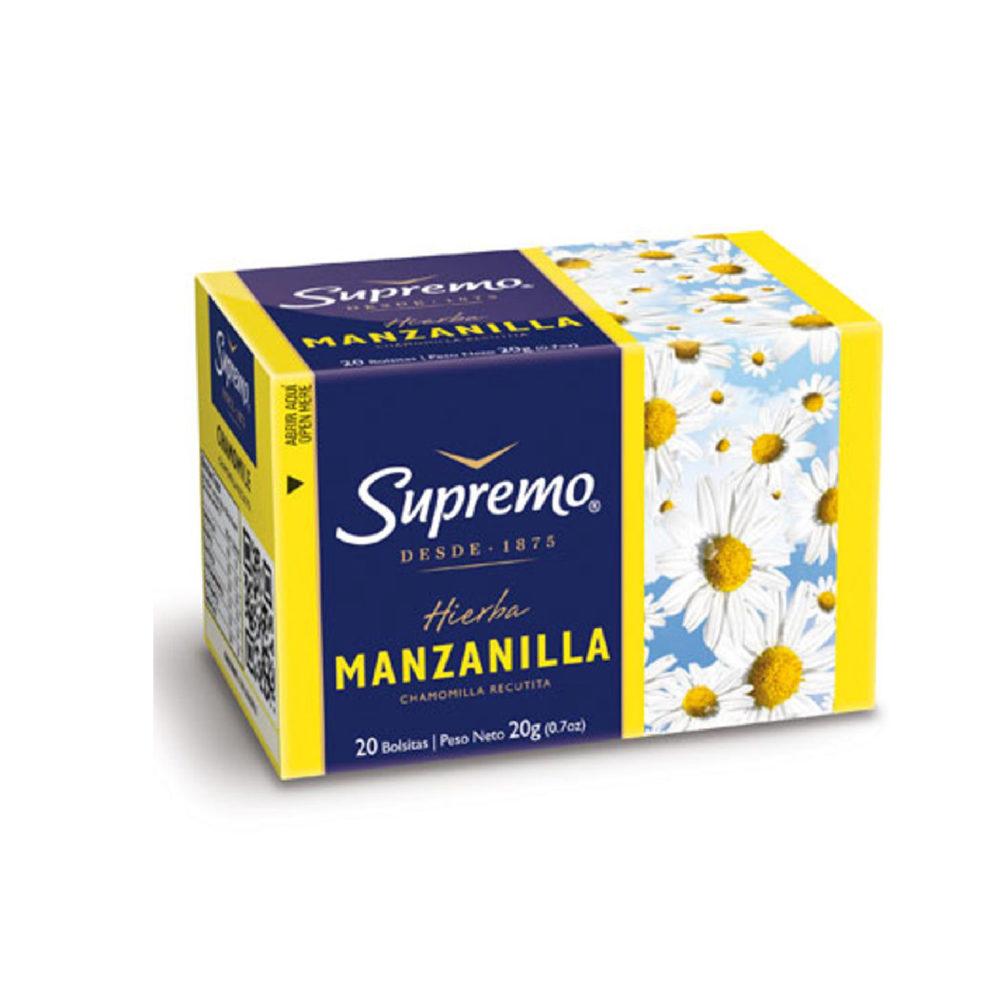 SUPREMO-HIERBAS-20-BOLSITAS-MANZANILLA.jpg