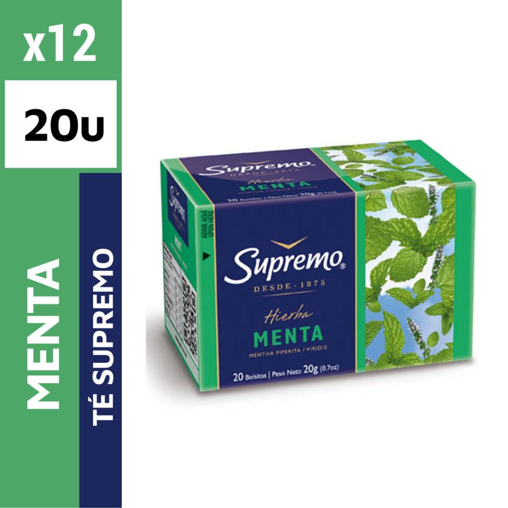 SUPREMO-HIERBAS-20-BOLSITAS-MENTA.jpg