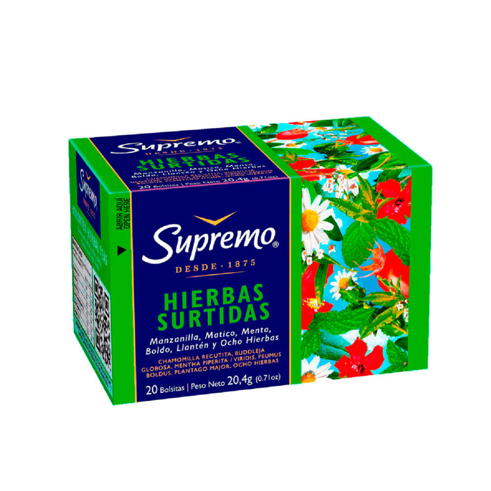 SUPREMO-HIERBAS-20-BOLSITAS-SURTIDAS.jpg