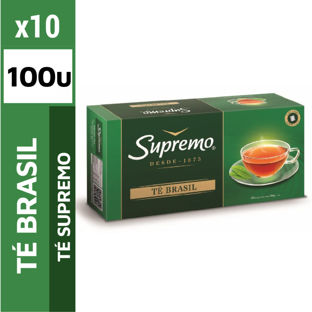 SUPREMO-TE-BRASIL-100-BOLSITAS.jpg