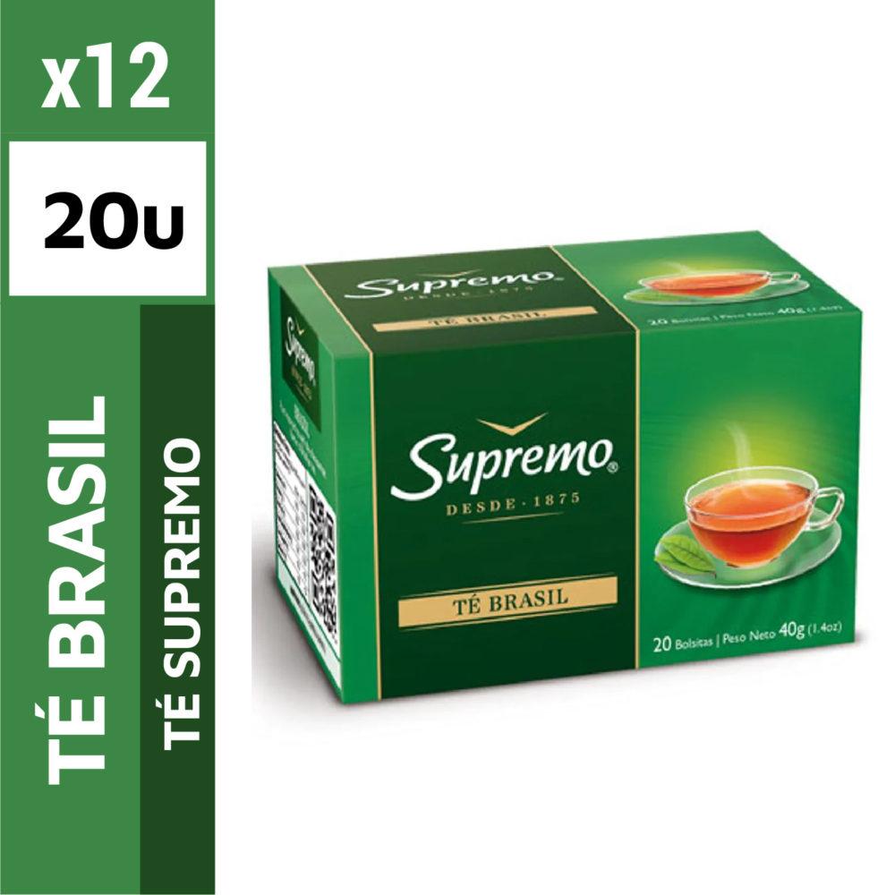 SUPREMO-TE-BRASIL-20-BOLSITAS.jpg
