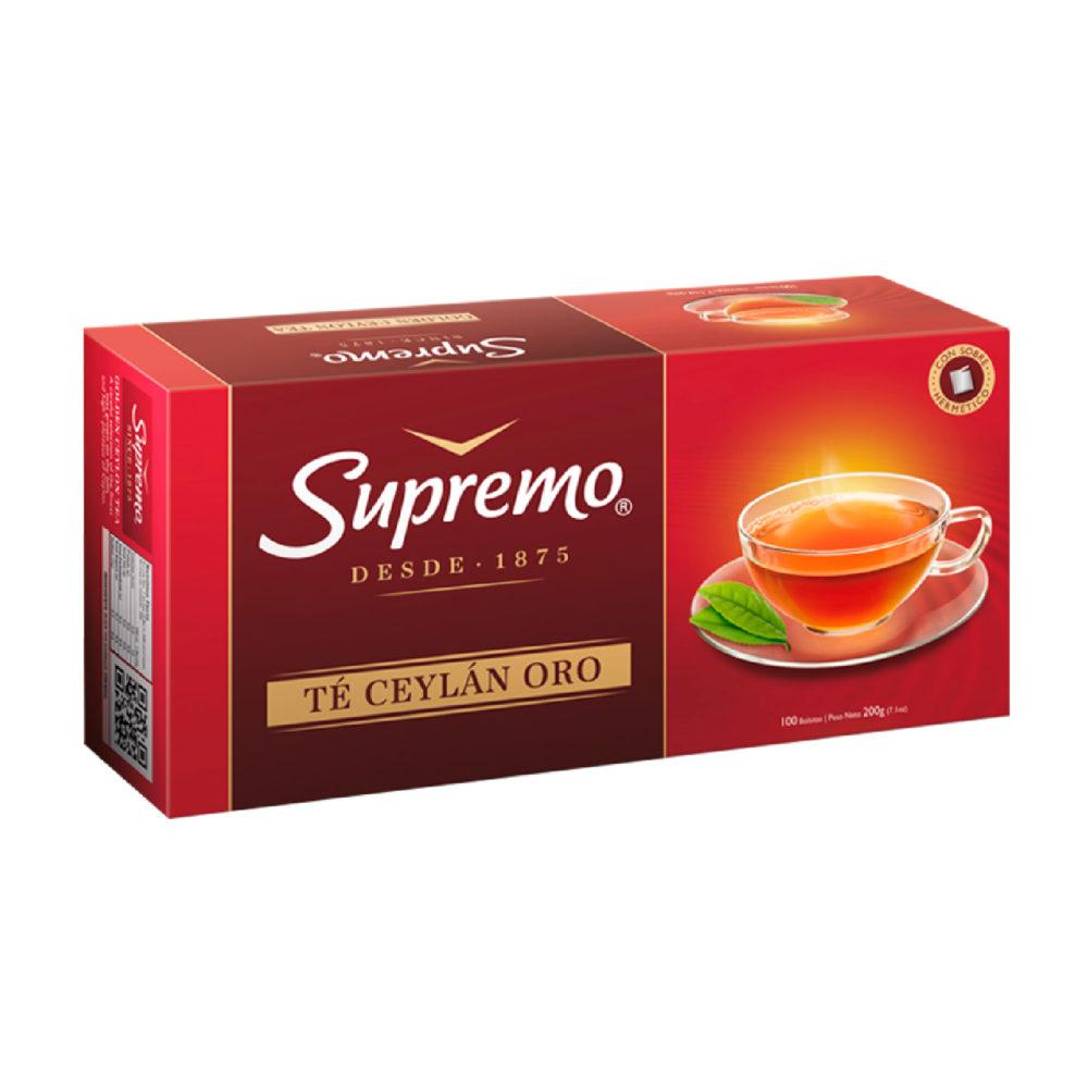 SUPREMO-TE-ORO-100-BOLSITAS.jpg