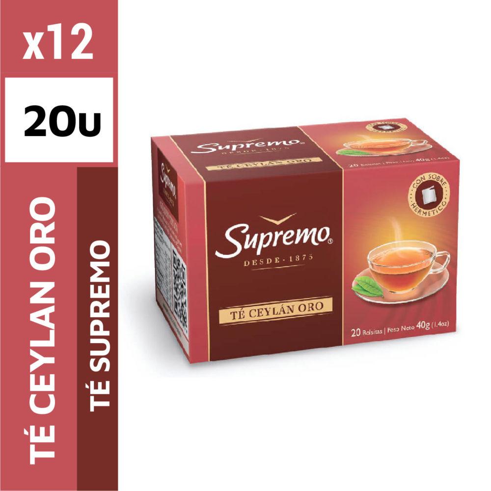 SUPREMO-TE-ORO-20-BOLSITAS.jpg