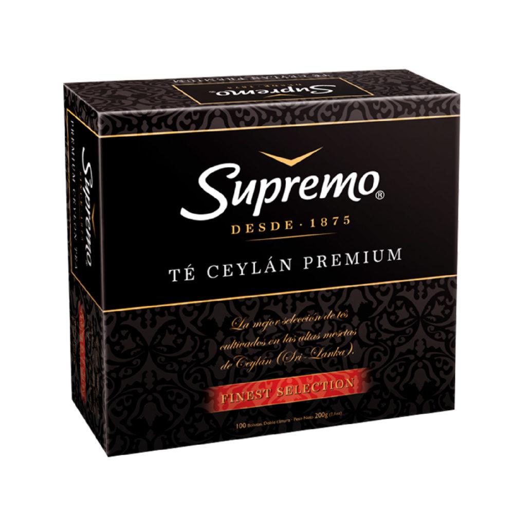 SUPREMO-TE-PREMIUM-CEYLAN-100-BOLSITAS.jpg