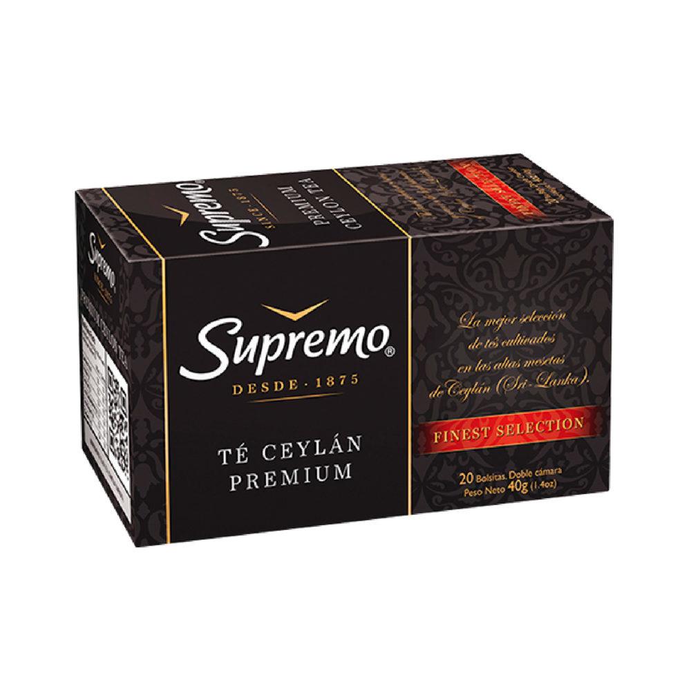 SUPREMO-TE-PREMIUM-CEYLAN-20-BOLSITAS.jpg