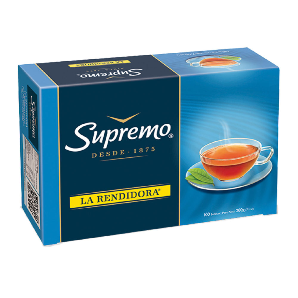 SUPREMO-TE-RENDIDORA-100-BOLSITAS.jpg
