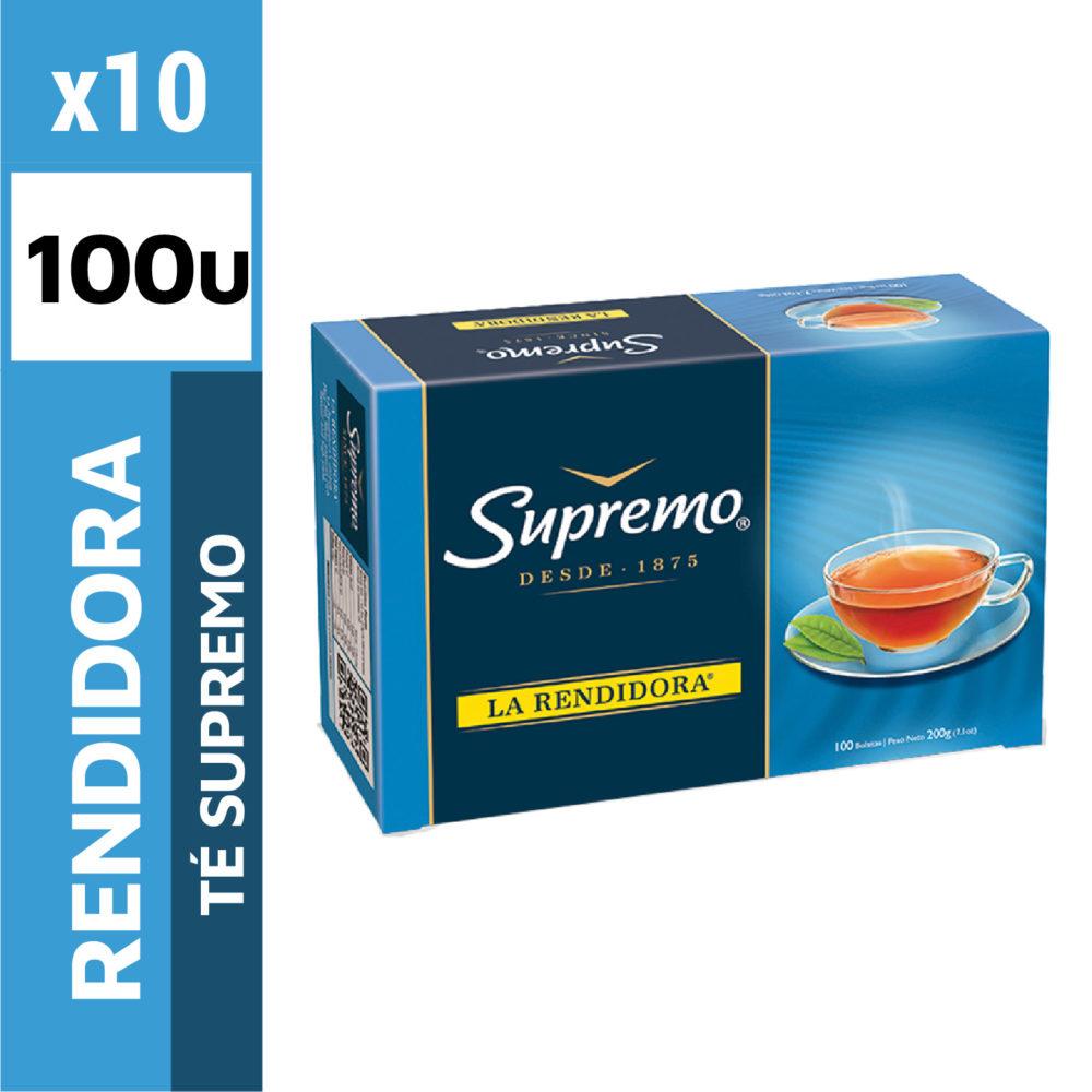SUPREMO-TE-RENDIDORA-100-BOLSITAS_0.jpg