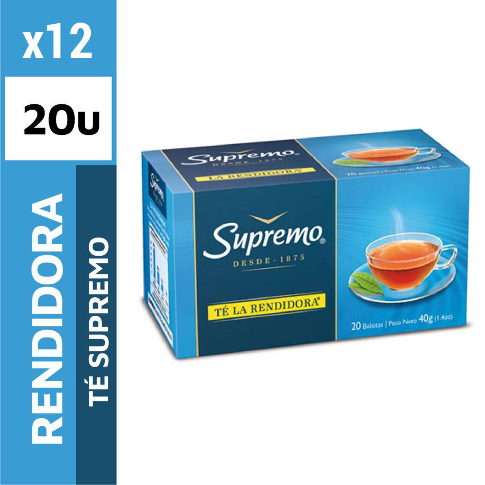 SUPREMO-TE-RENDIDORA-20-BOLSITAS.png.jpg