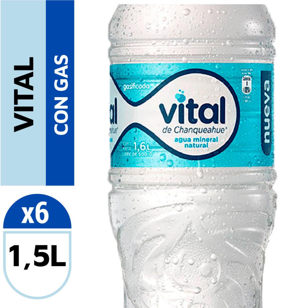 VITAL AGUA MINERAL 1,6L CON GAS_0.jpg