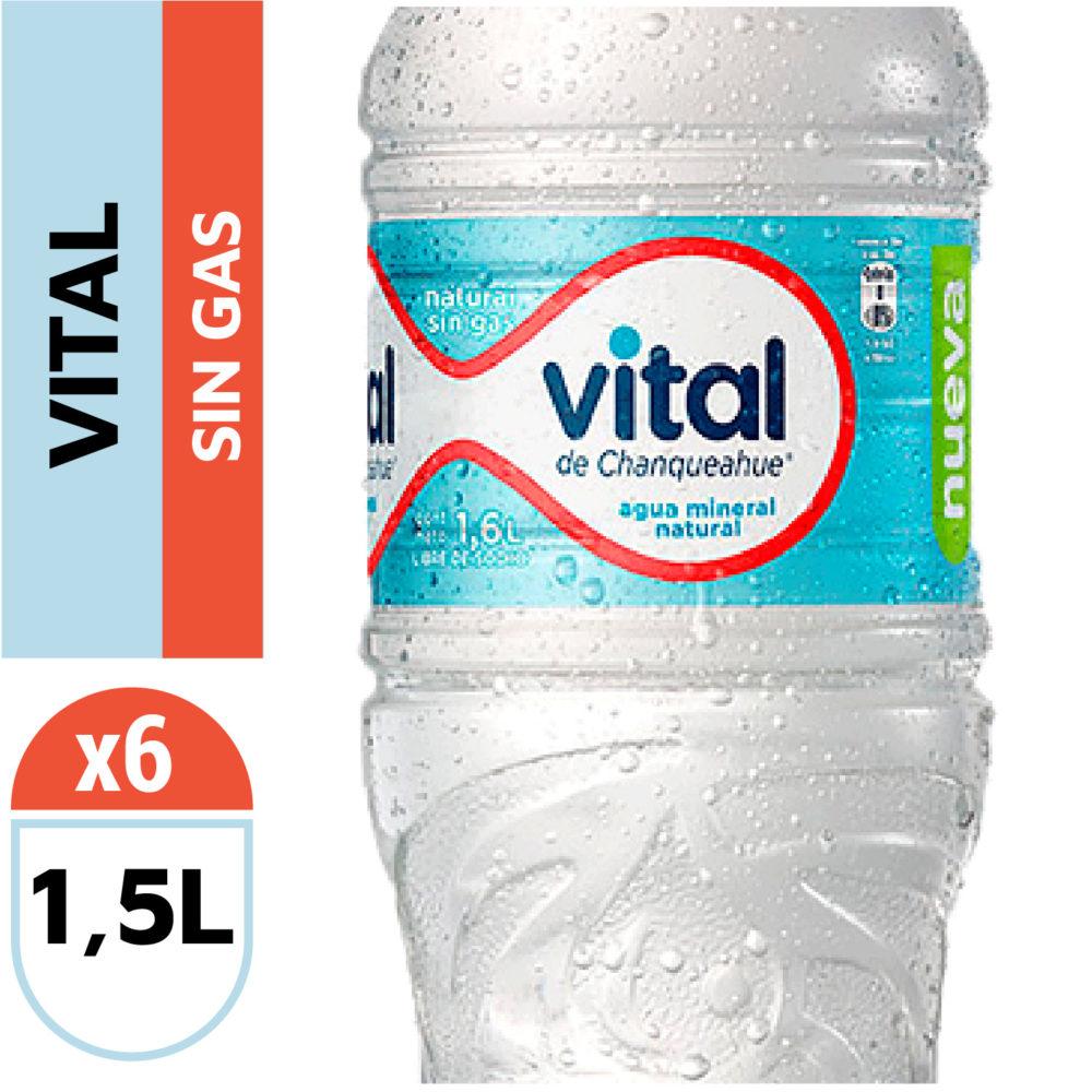VITAL-AGUA-MINERAL-16L-SIN-GAS_0.jpg