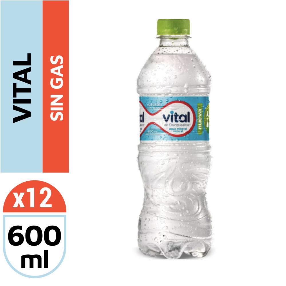 VITAL-AGUA-MINERAL-600CC-SIN-GAS_0.jpg