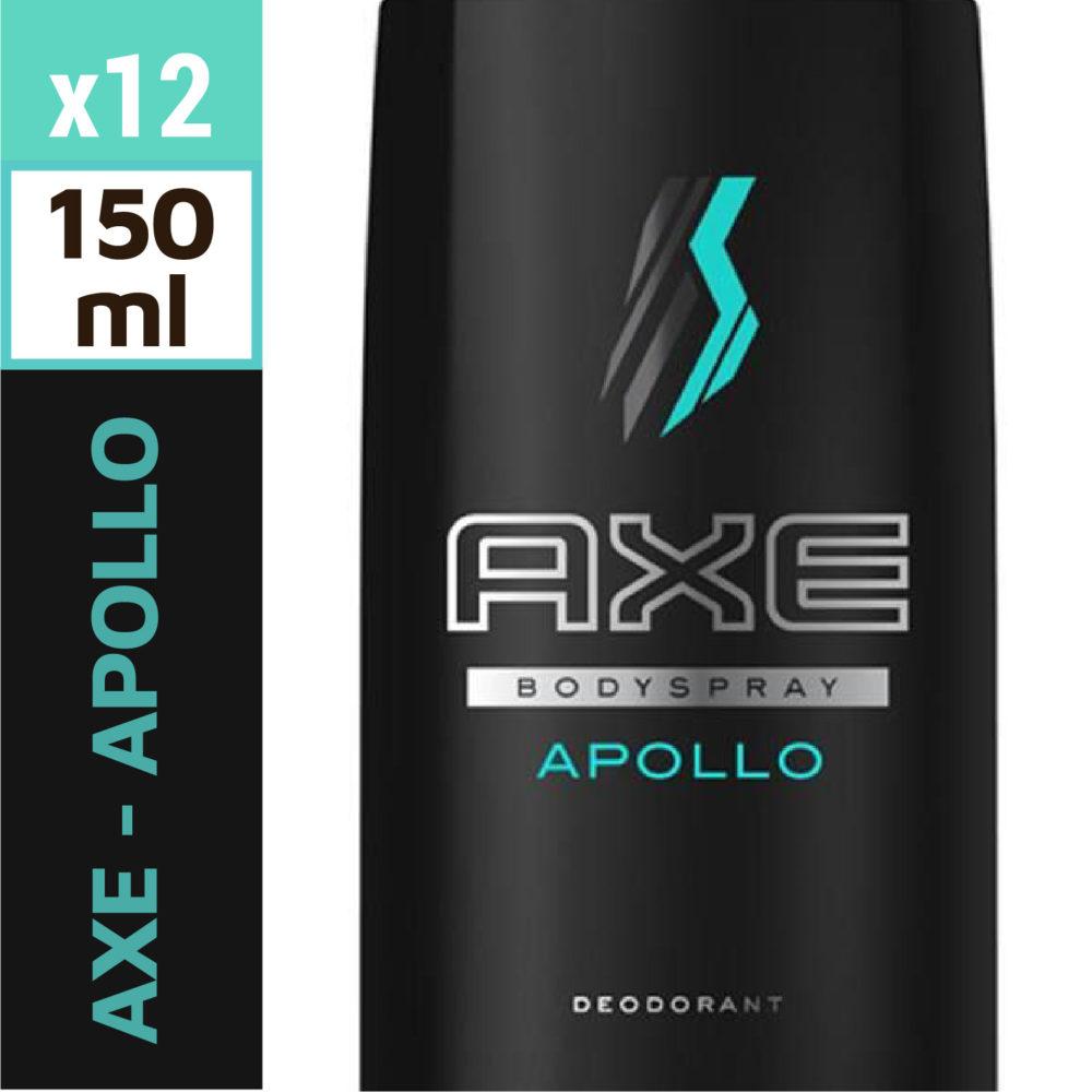 AXE-DEO-SPRAY-150ML-APOLLO_0.jpg