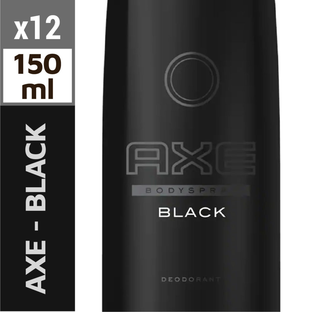 AXE-DEO-SPRAY-150ML-BLACK_0.jpg