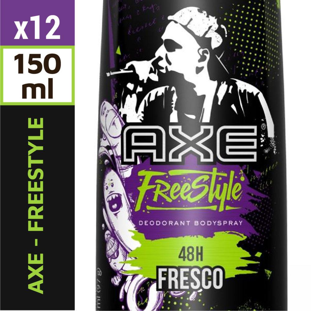 AXE-DEO-SPRAY-150ML-FREESTYLE_0.jpg