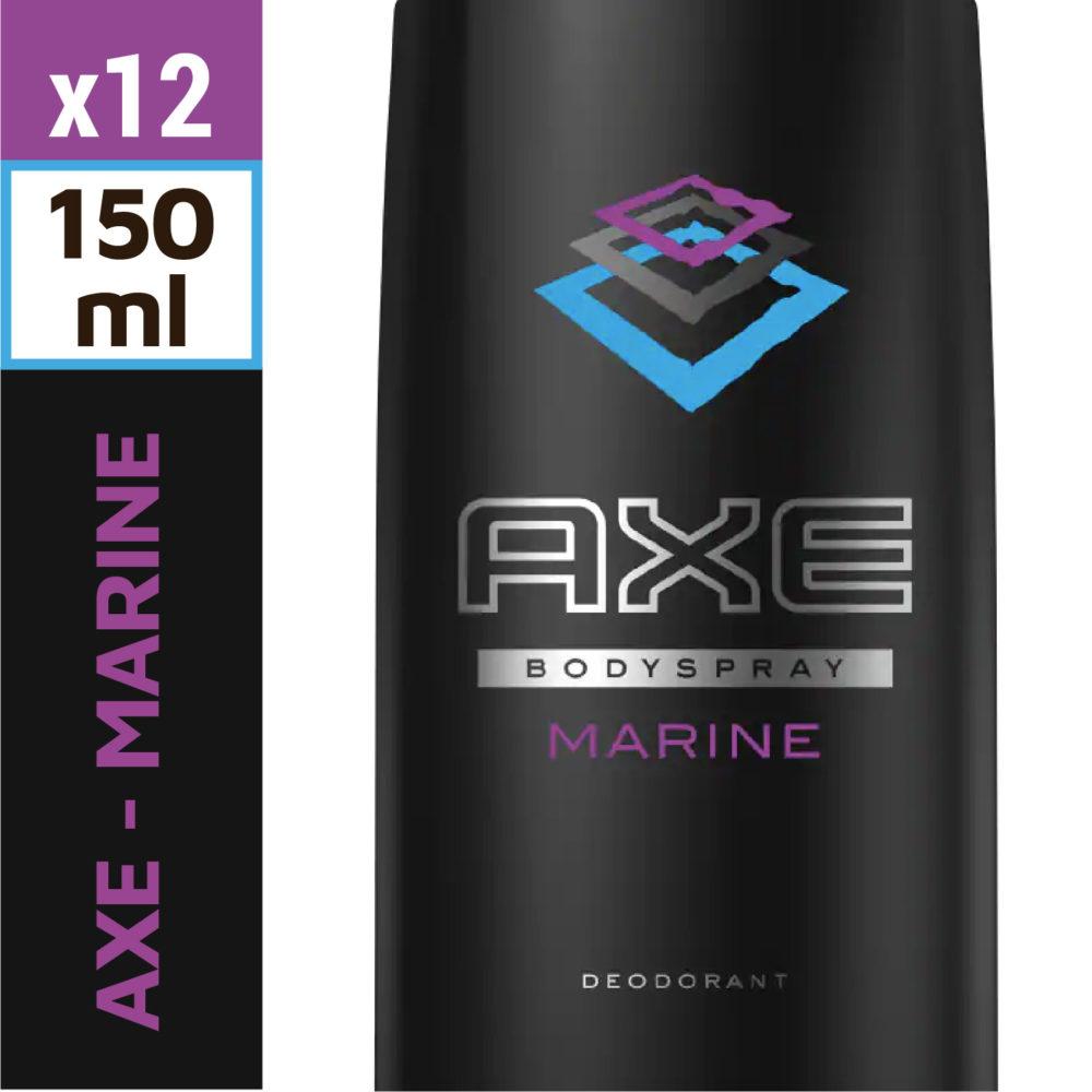 AXE-DEO-SPRAY-150ML-MARINE_0.jpg