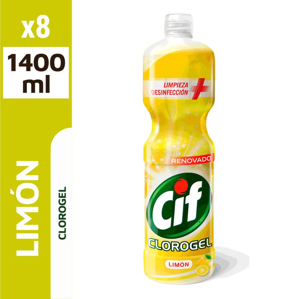 CIF-CLOROGEL-1400ML_0.jpgCIF-CLOROGEL-1400ML_0.jpg