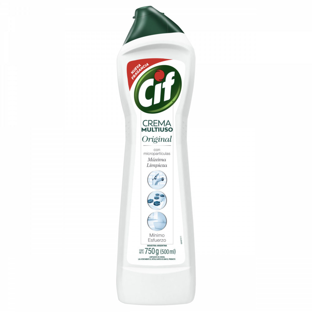 CIF-CREMA-750ML-ORIGINAL_0.jpg