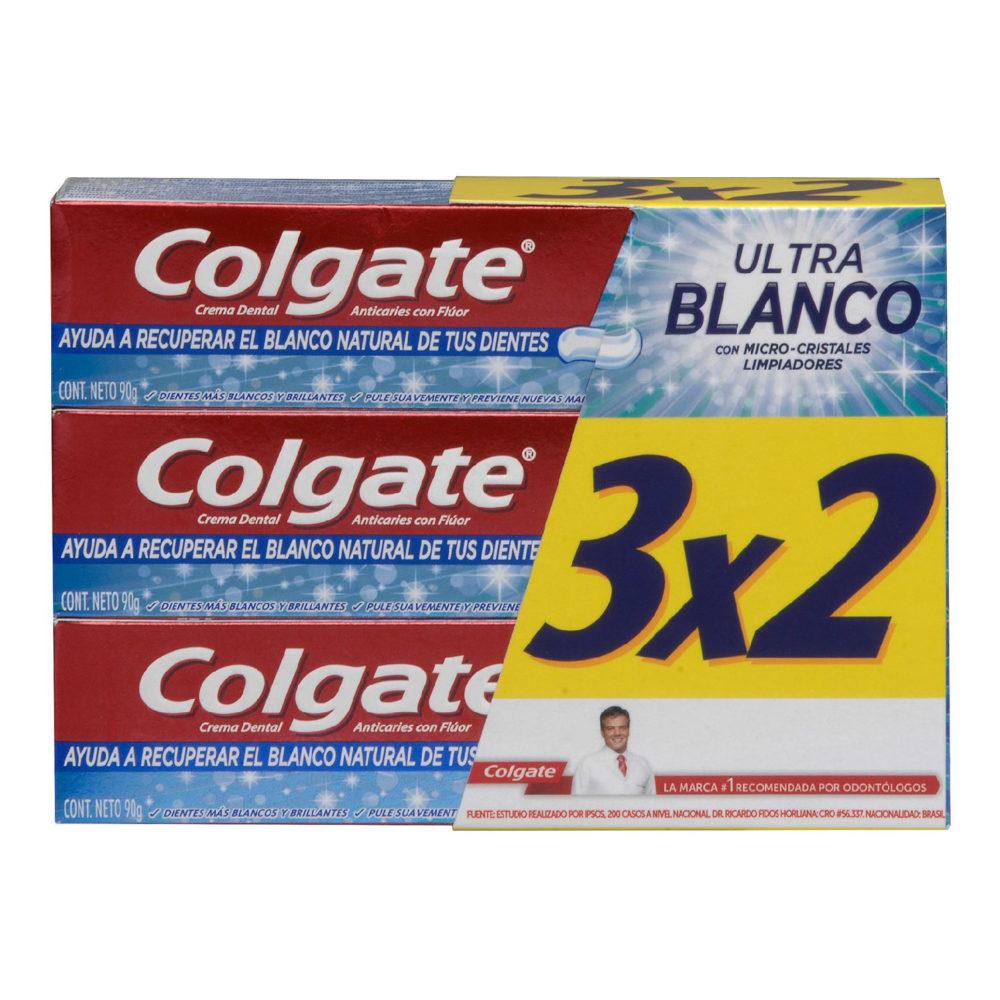 COLGATE-PASTA-DENTAL-90G-ULTRA-BLANCO-3X2.jpg