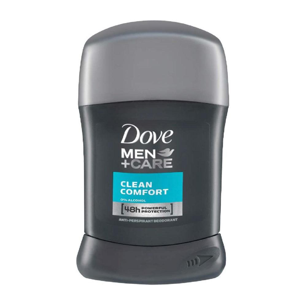 DOVE DEO BARRA MEN 50GR CLEAN CONFORT_0.jpg