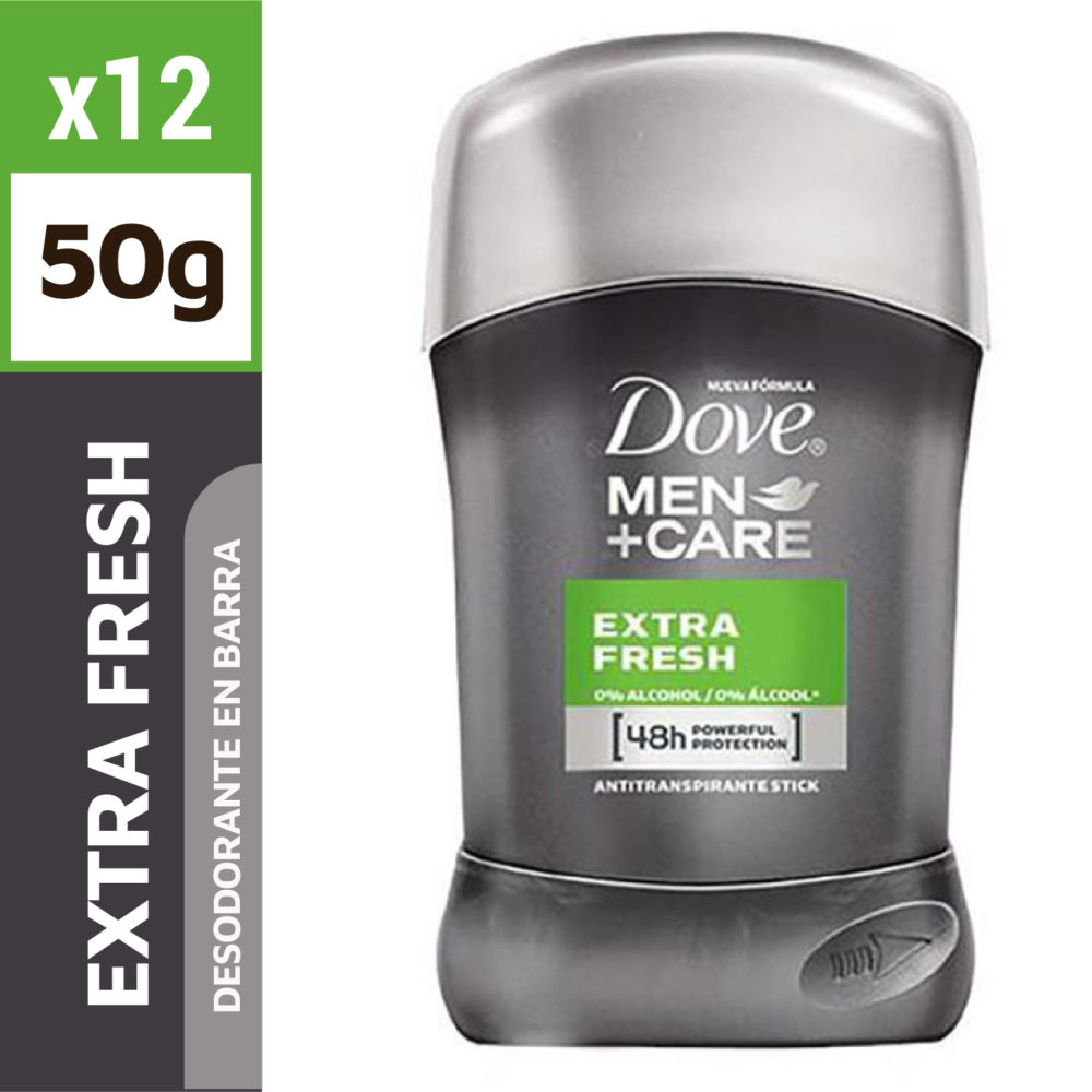 DOVE-DEO-BARRA-MEN-50GR-EXTRA-FRESH_0.jpg