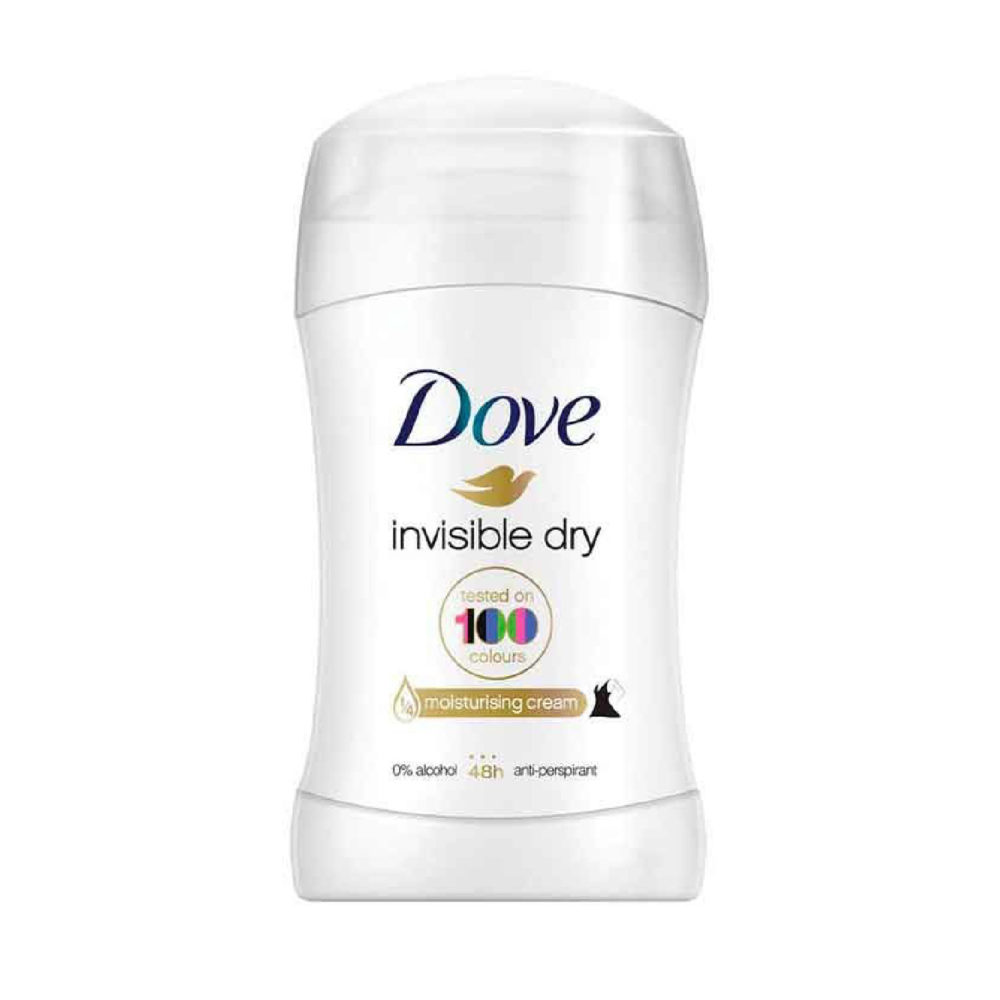 DOVE-DEO-BARRA-MUJER-50G-INVISIBLE_DRY.jpg